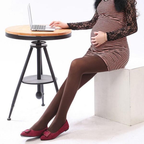Maternitatea este perioada cea mai frumoasă din viața unei femei.