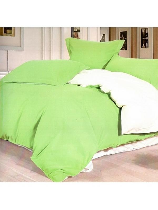 Confort şi relaxare în dormitor