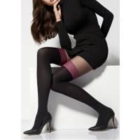 Ciorapi Marilyn zazu H17