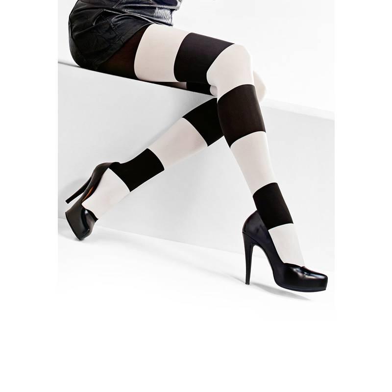Ciorapi Marilyn Diana C20
