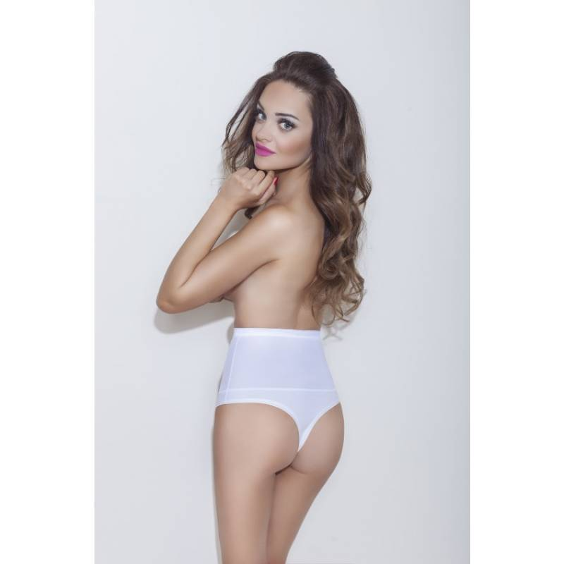 Chilot modelator Iga tanga