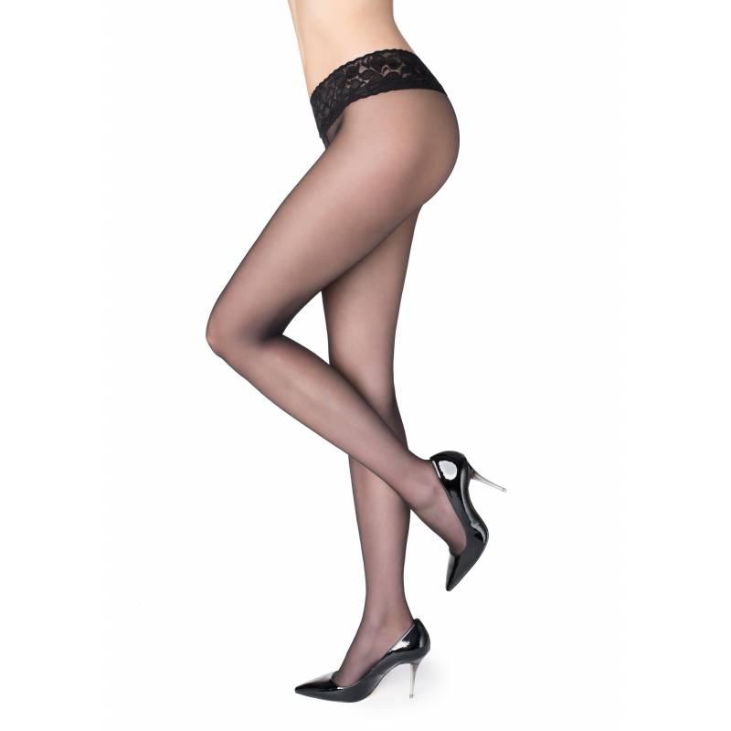 Ciorapi dama erotic vita