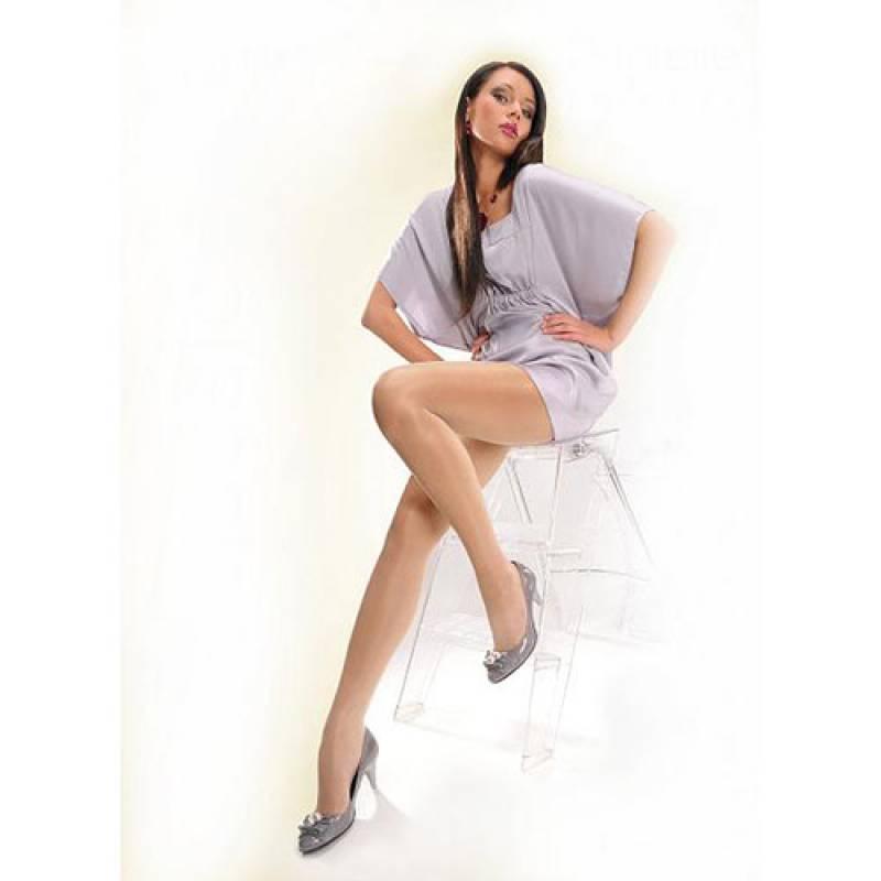 Ciorapi Danielle 15
