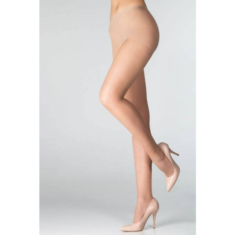 ciorapi subtiri