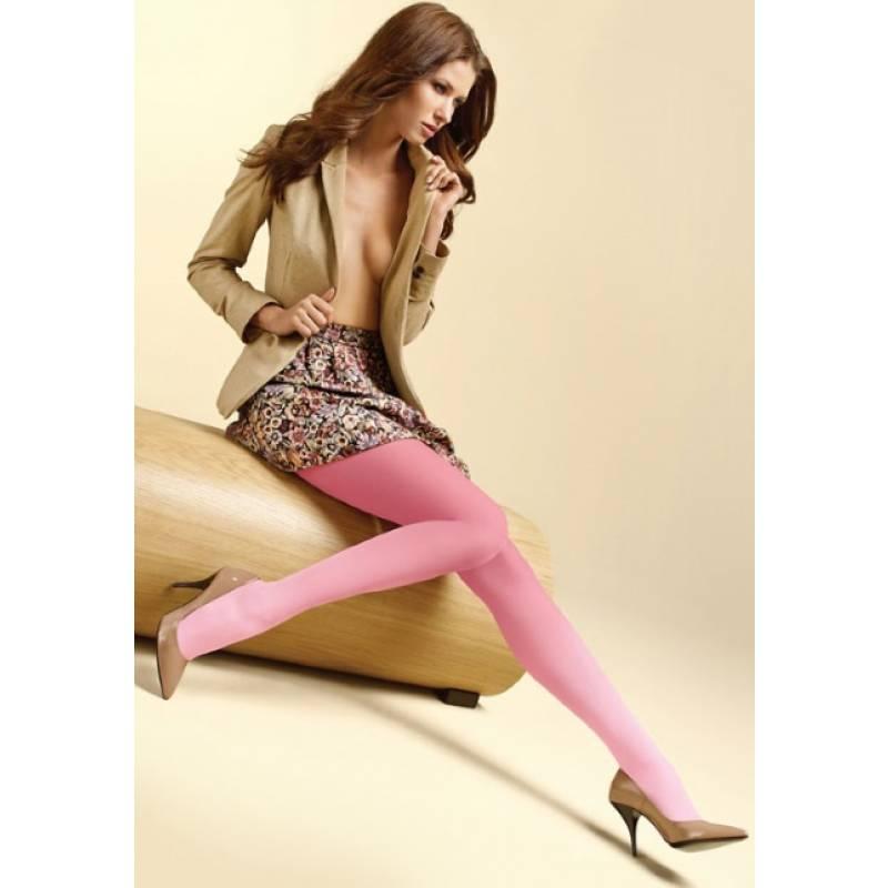 Ciorapi femei Marilyn Ombre C19