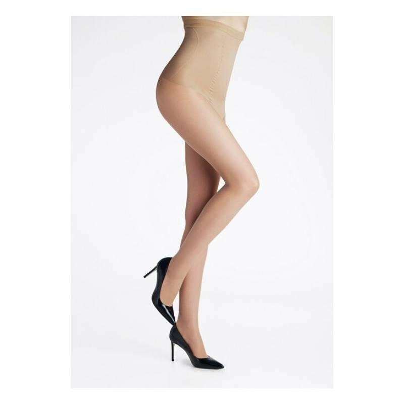 Ciorapi modelatori