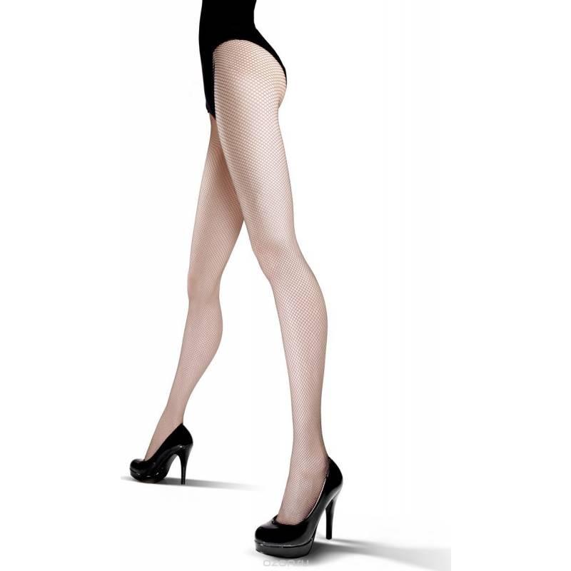 Ciorapi dama plasa Classique