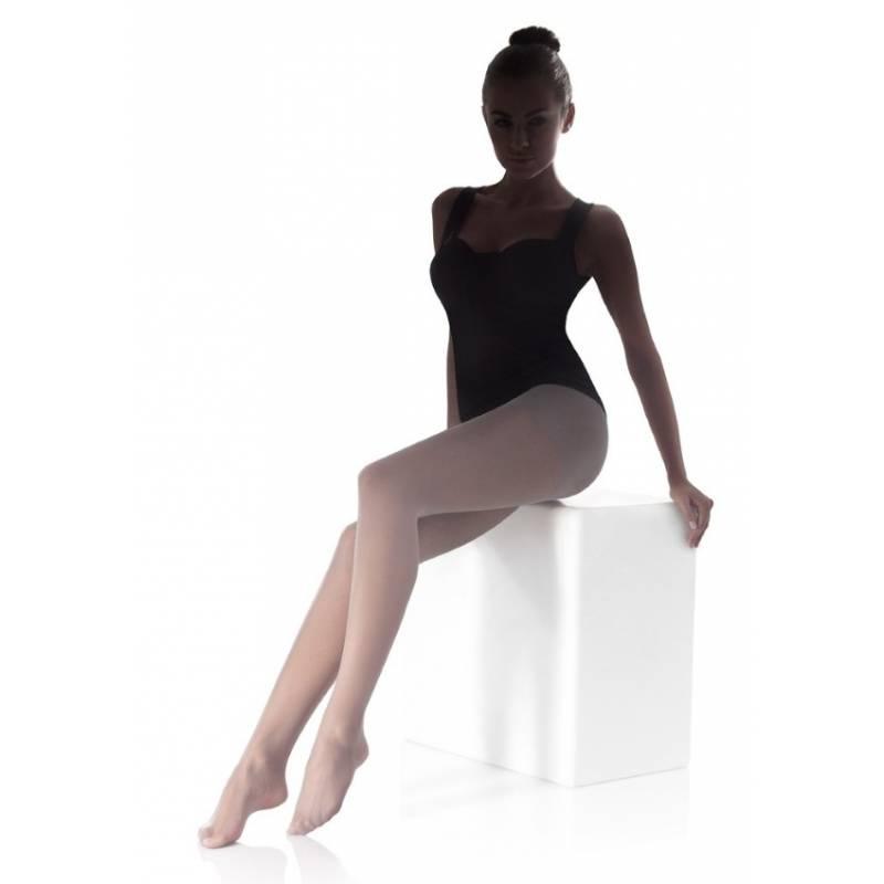 Ciorapi de dama Super 10