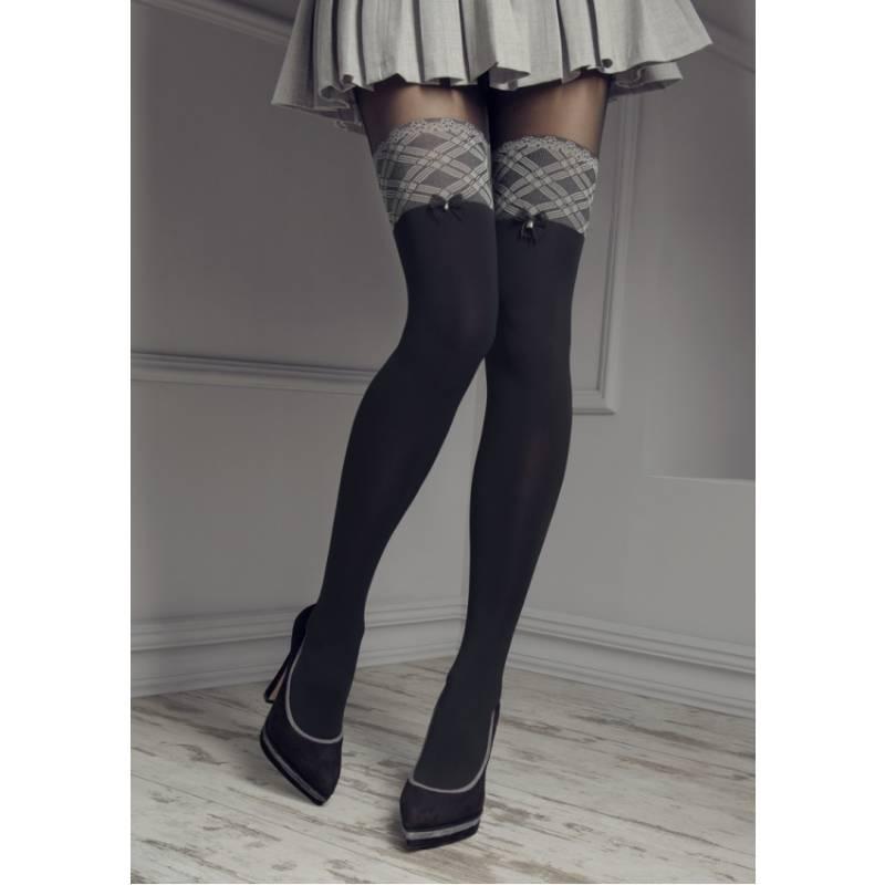 Ciorapi Gucci pentru Marilyn G13