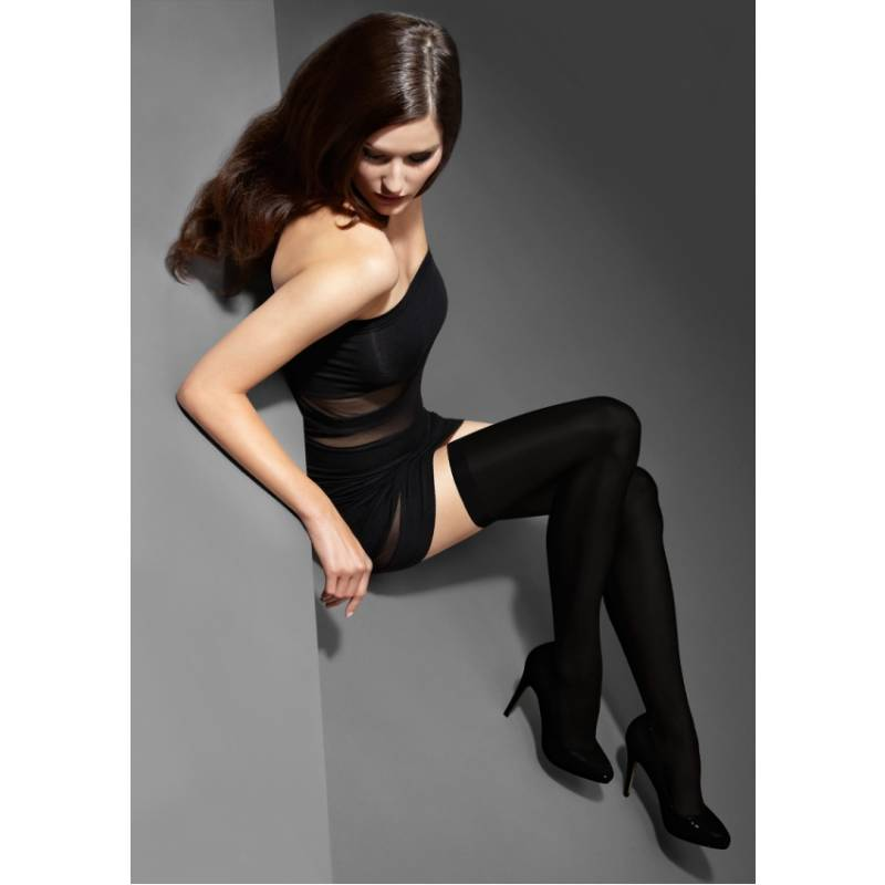 Ciorapi Marilyn Hold-Ups 40 den
