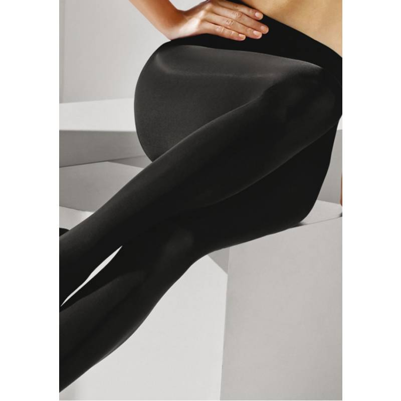 Ciorapi Marilyn Satinelle 80 den