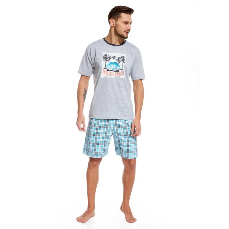 Pijama barbati Cornette P326/46