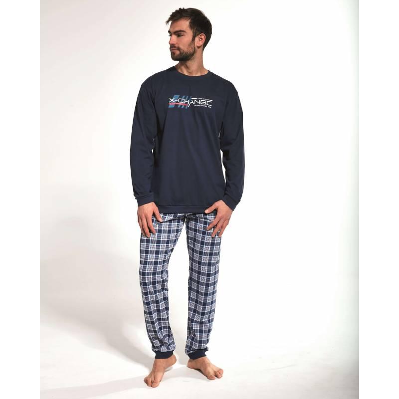 Pijama de barbati