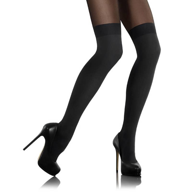 Ciorapi pantalon Marilyn Zazu Classic