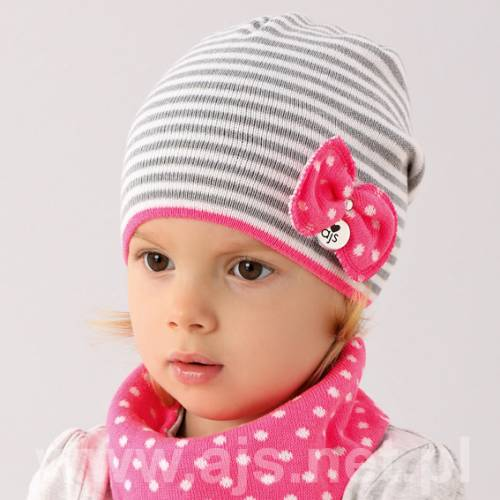 Caciulita bebelusi AJS34-035
