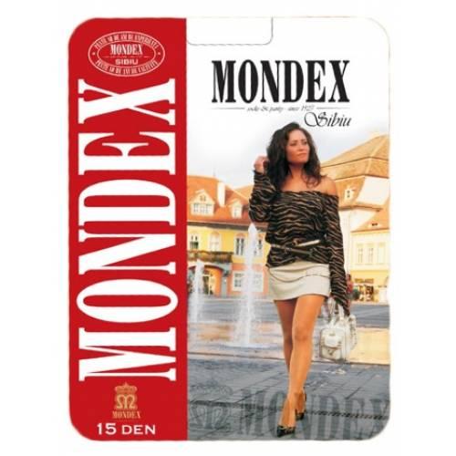 Ciorapi dama Mondex 931