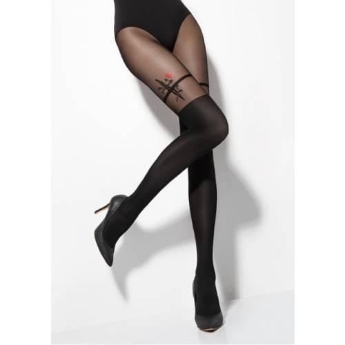 Ciorapi Marilyn Zazu Dagger