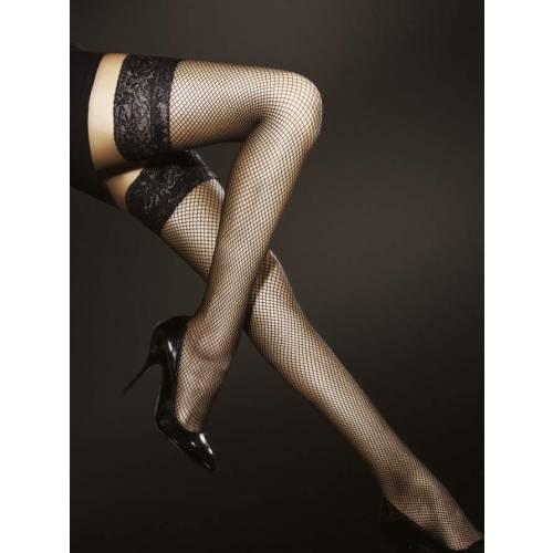 Ciorapi plasa adezivi