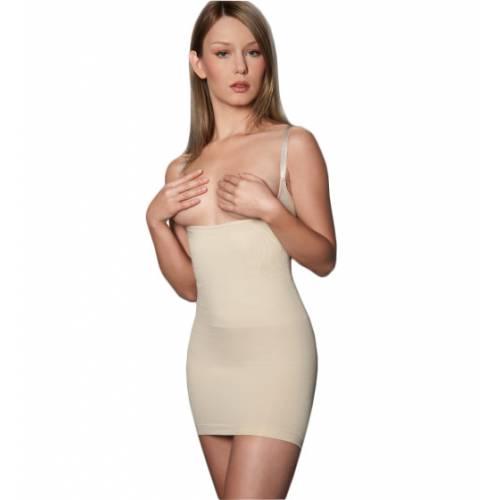 Rochita modelatoare