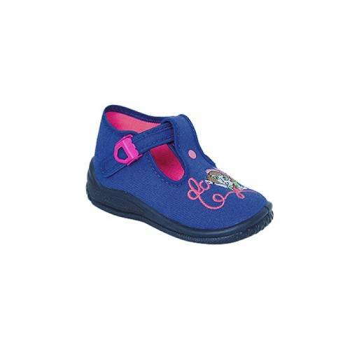 Pantofi baietei