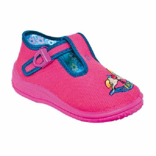 Pantofi Gradinita