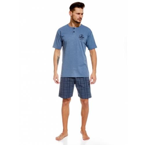 Pijama barbati Cornette P327/54