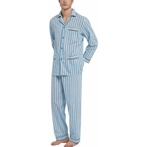 Pijama de finet