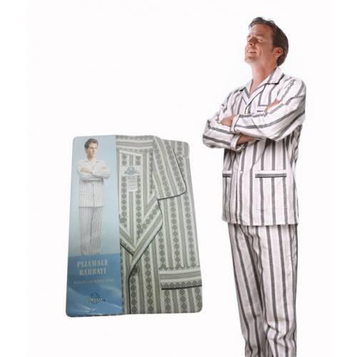 Pijamale barbati Global