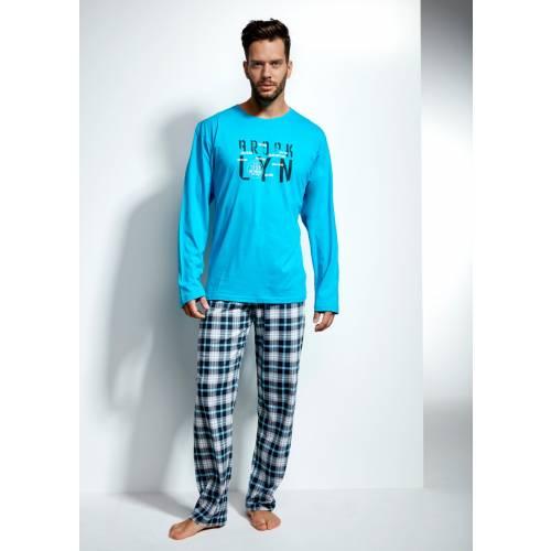 Pijama barbati Cornette 124-107