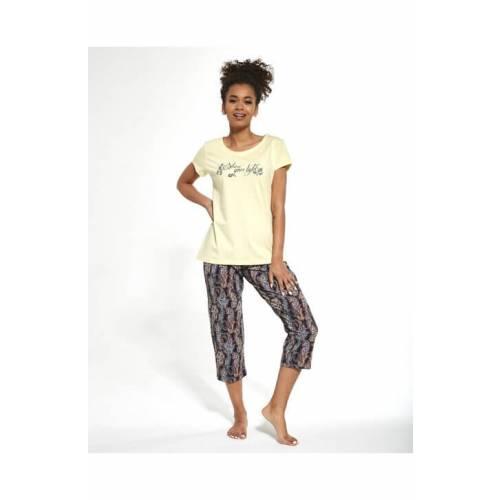 Pijama 3 piese