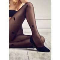 Ciorapi Gucci pentru Marilyn G08