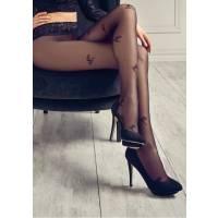 Ciorapi Gucci pentru Marilyn G09
