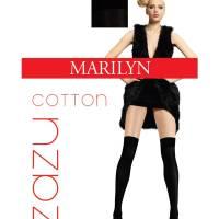 Sosete dama Marilyn Zazu 899