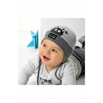 Caciulita bebelusi AJS 42-025