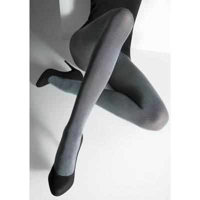Ciorapi bumbac Arctica 80 Marilyn
