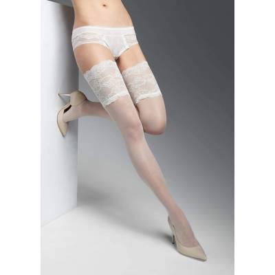 Ciorapi cu banda adeziva Marilyn Paris 03