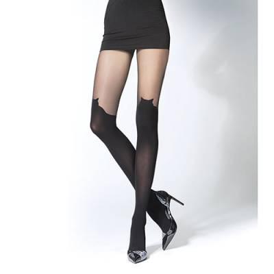 Ciorapi cu model  Kitten