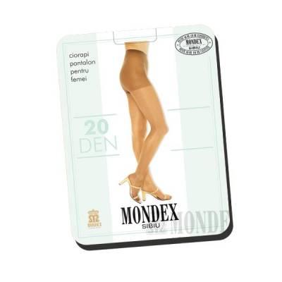 Ciorapi dama Mondex 673
