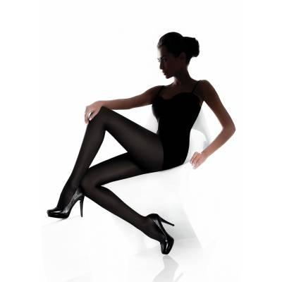 Ciorapi mati 3D Cover 100 Marilyn