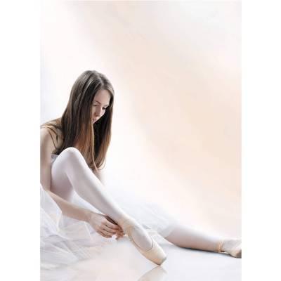 Ciorapi pentru balet Knittex Isadora 50 den