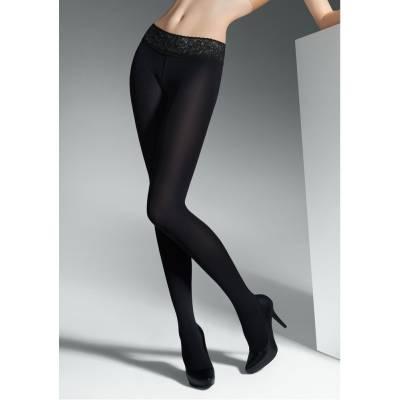 Ciorapi dama Erotic Vitta Bassa 100