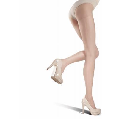 Ciorapi dama subtiri Jowita 15 den