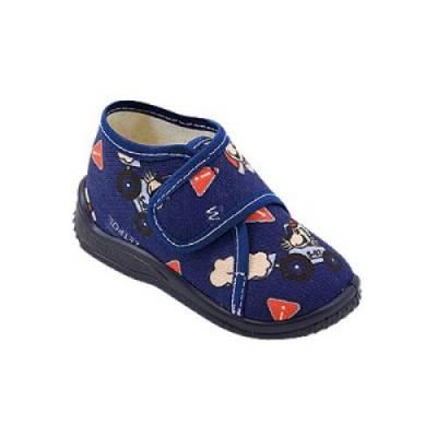 Pantofi copii ZETPOL 5114
