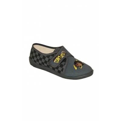 Pantofi Daniel 1826-2014