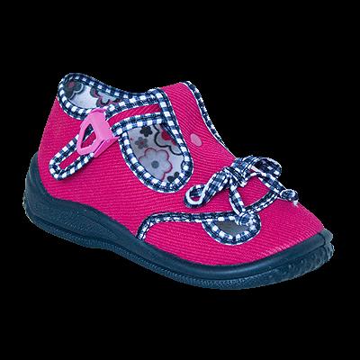 Pantofi Copii Malwina 2403