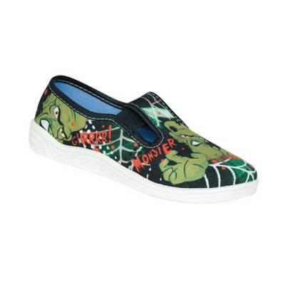 Pantofi ZETPOL TOMEK 58