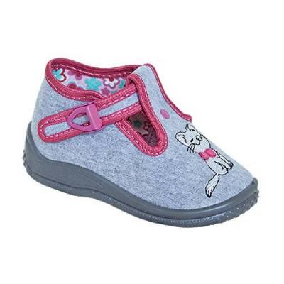 Pantofi Copii Daria 2373