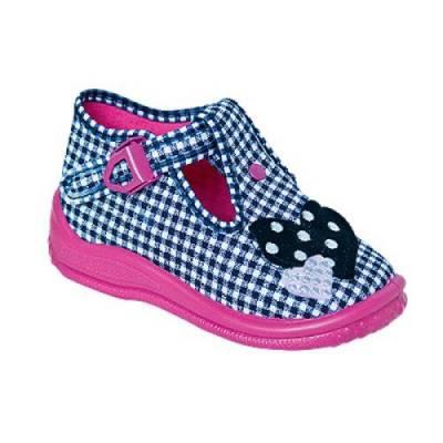 Pantofi fetite Daria 2359