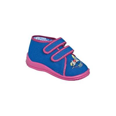 Pantofi copii Mariola 2410