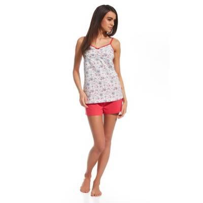 Pijama dama Summer  P660-109